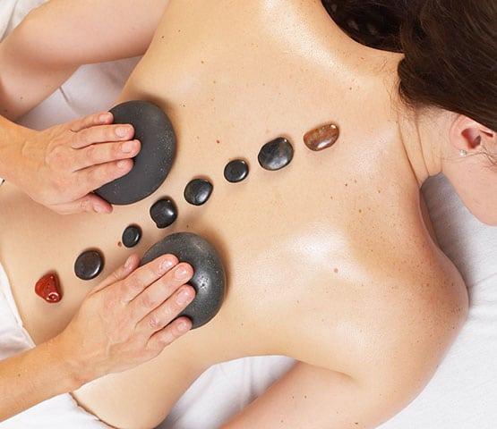 massage-pierres