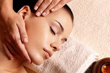 spa_treatments
