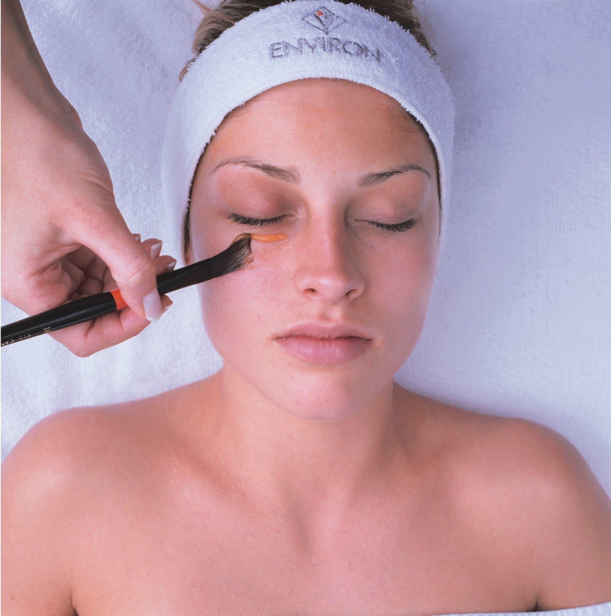 Facial - applying product med res.jpg