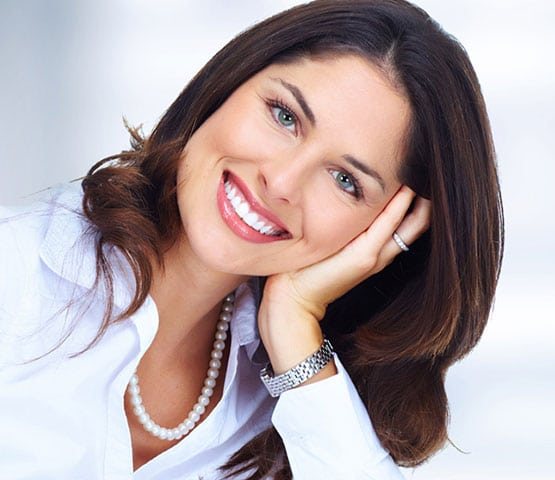 Non Surgical Anti Wrinkle Injections