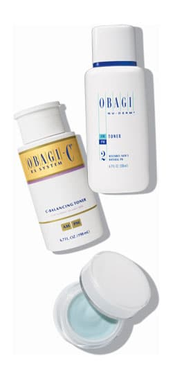 obagi-products-shot