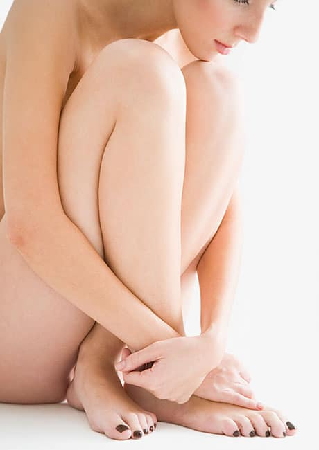 sclerotherapy-introduction