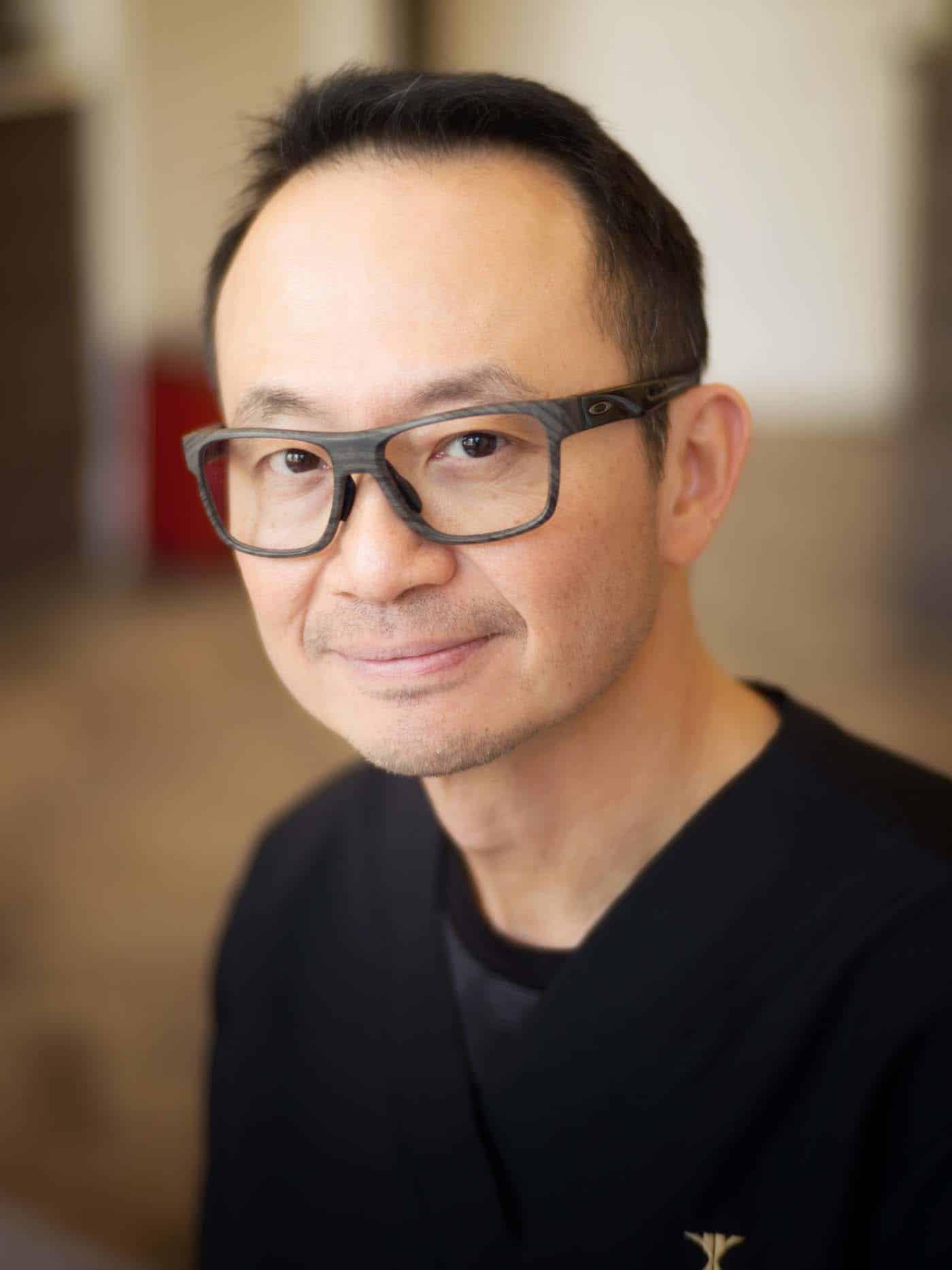 Dr H KAT