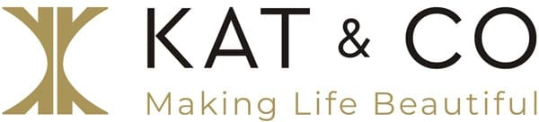 Kat & Co Aesthetics