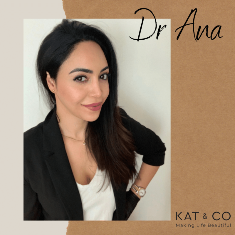 Dr Ana_Graphic