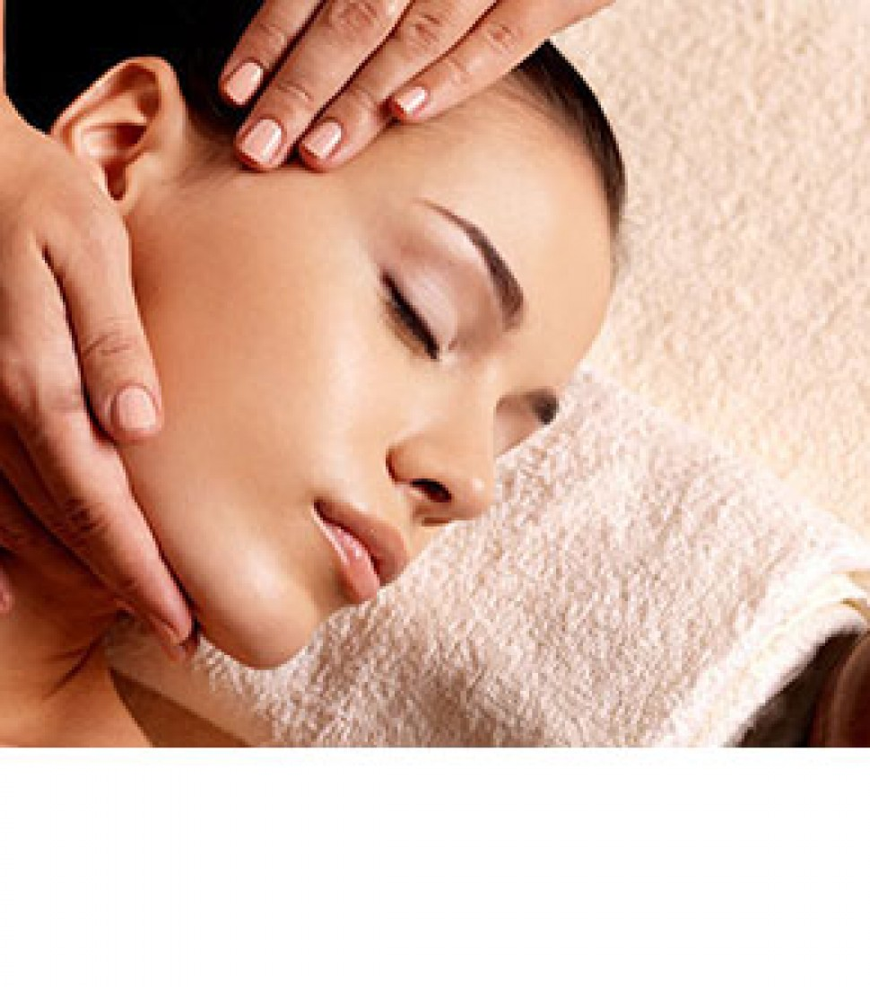 spa_treatments_homepage