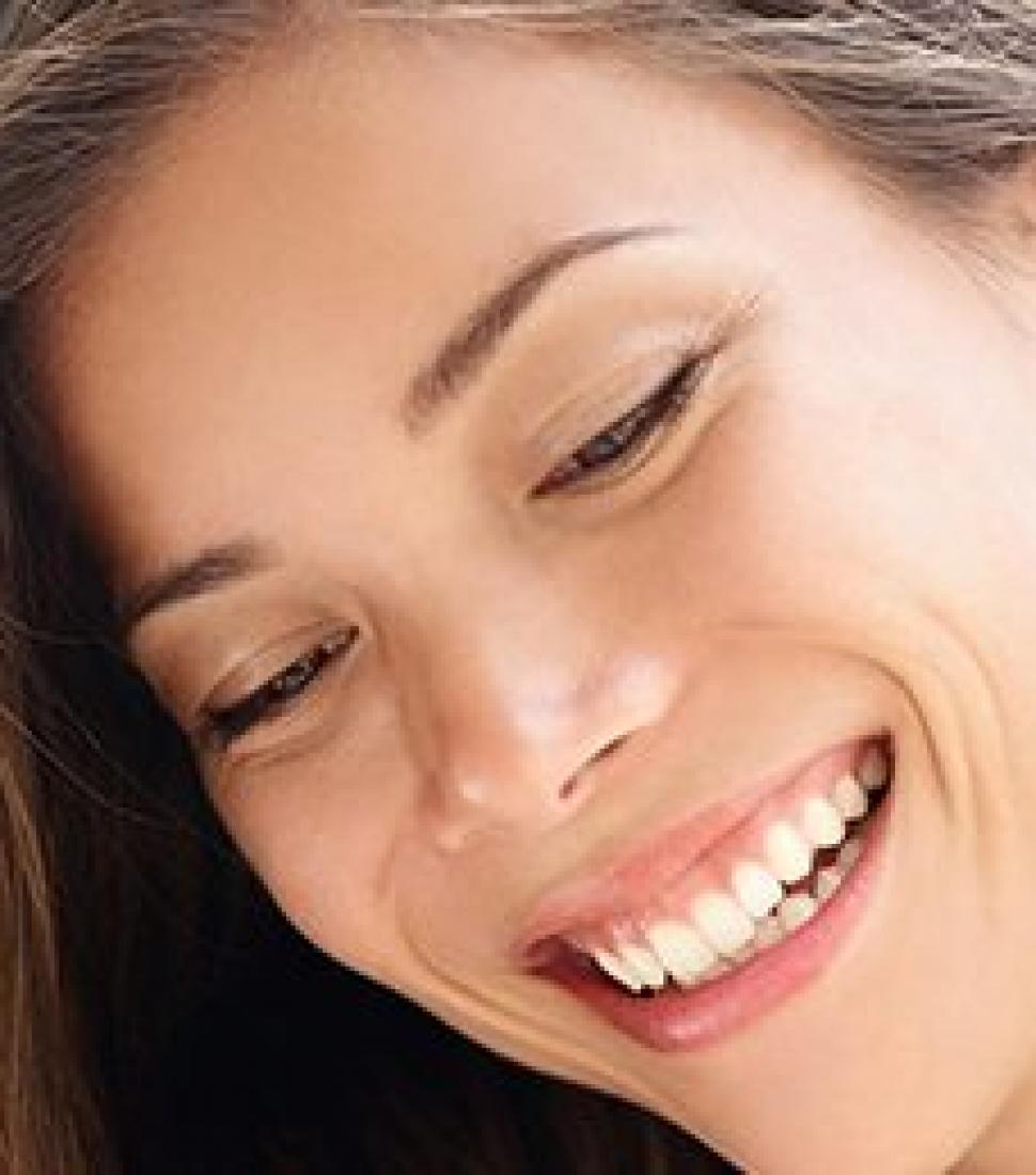 prominent-ear-correction