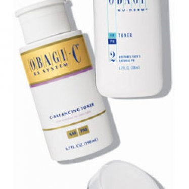 obagi-products-shot