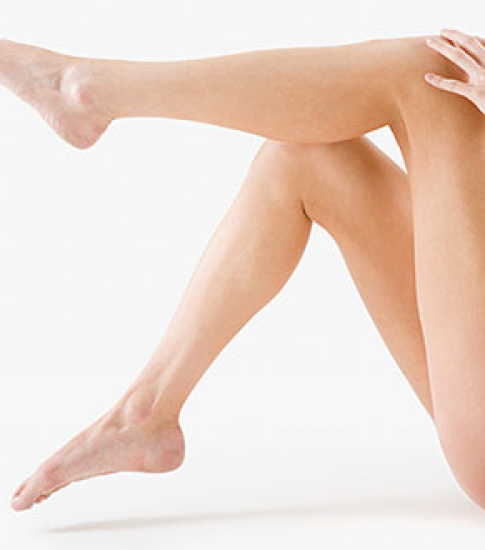 surgical-body-thigh-reduction