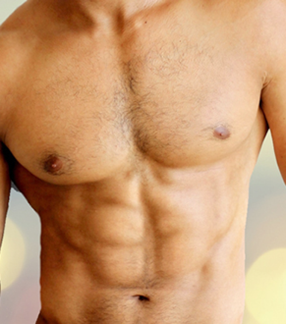 male-breast-reduction-homepage