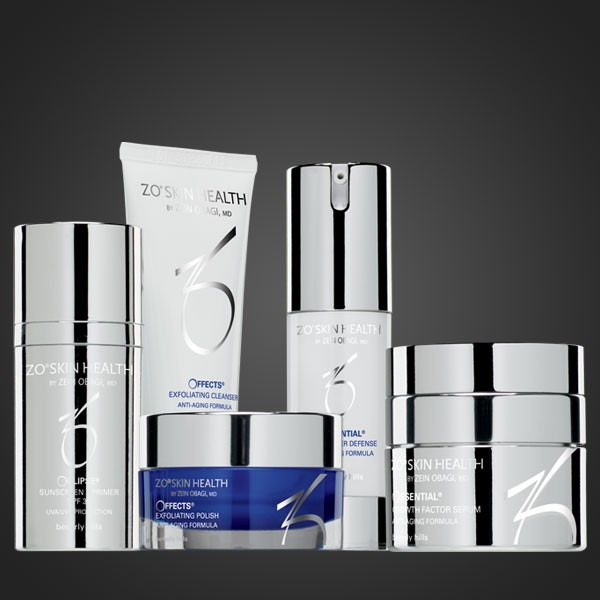 level-2-antiaging-program.jpg