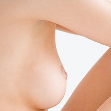 breast_enlargement_intro