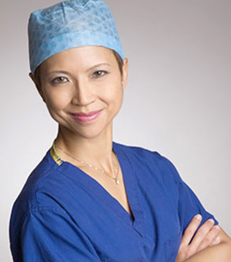 cckat-surgeon_homepage