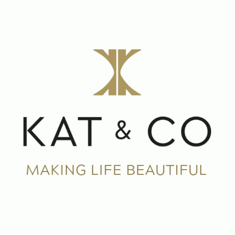 Logo_White_Bkground