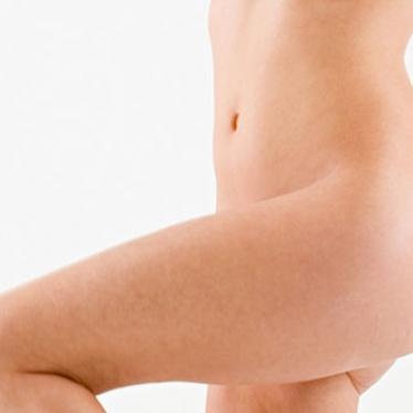 body-lift-belt-lipectomy