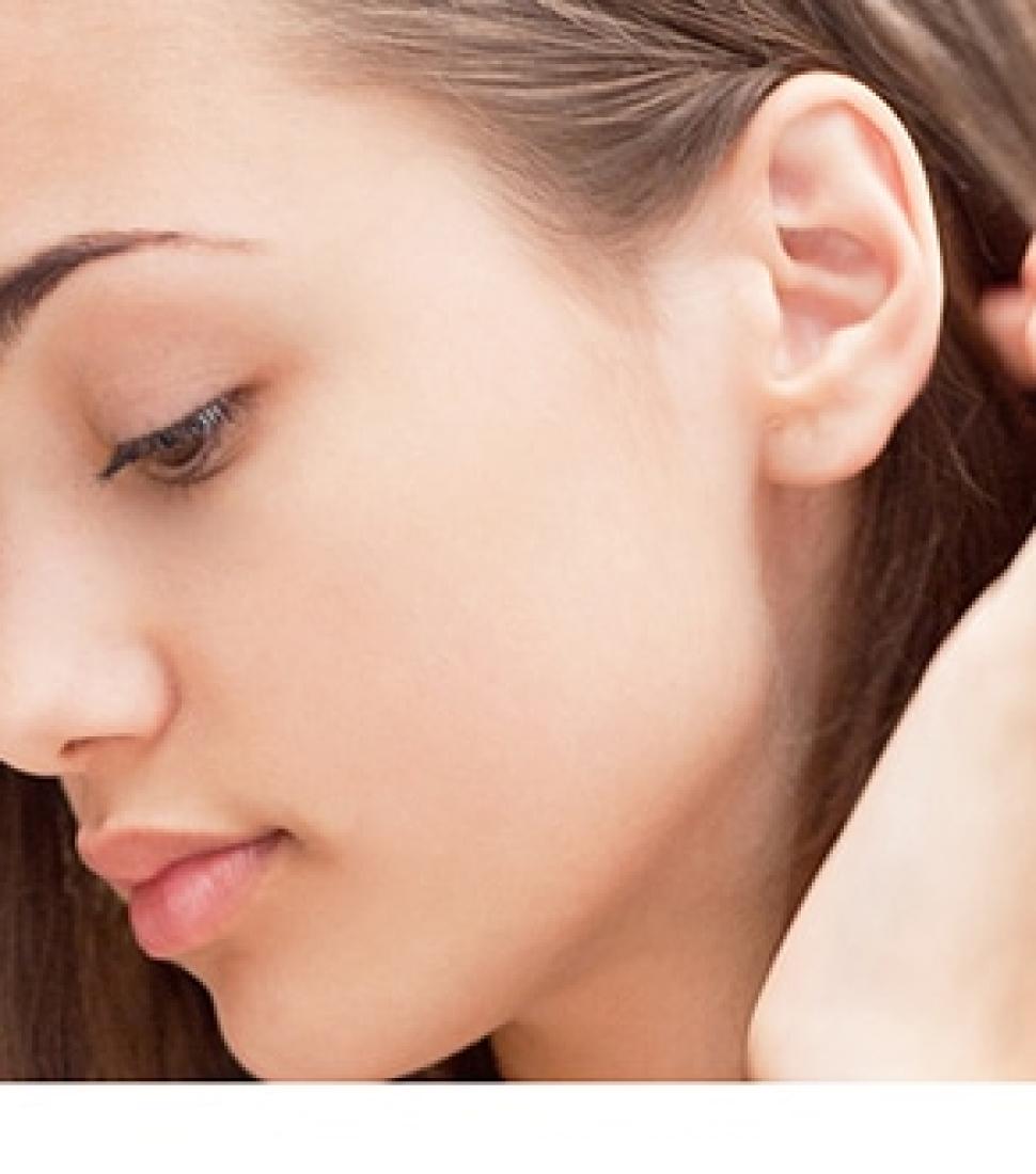 split-ear-lobe-correction