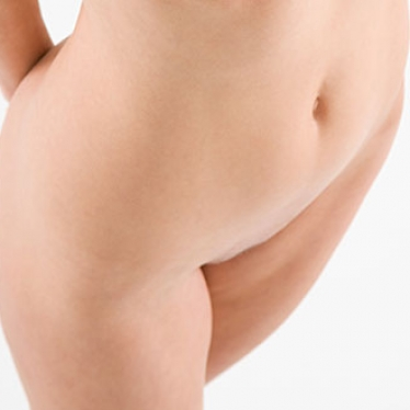 body-surgical-labial-reduction-reshaping