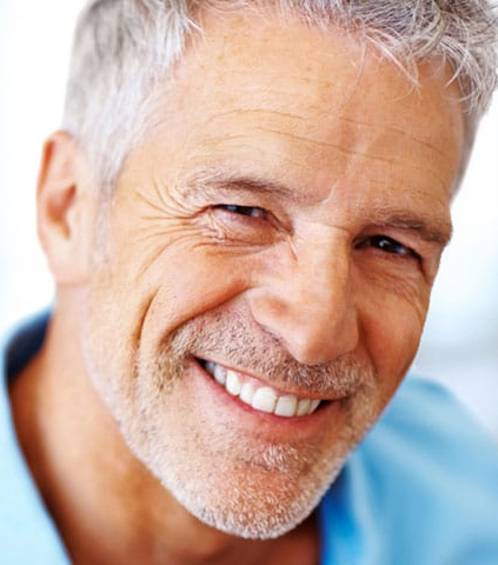 non-surgical-dermal-filler-injections
