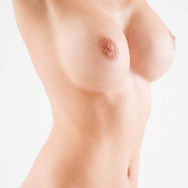 breast_enlargement_procedure