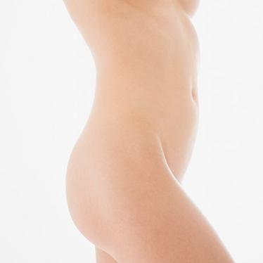 cckat_surgery_body_tummy_tuck