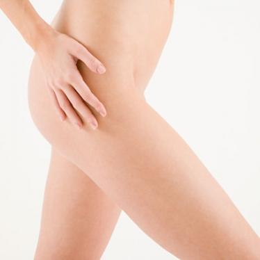 laser-skin-tightening