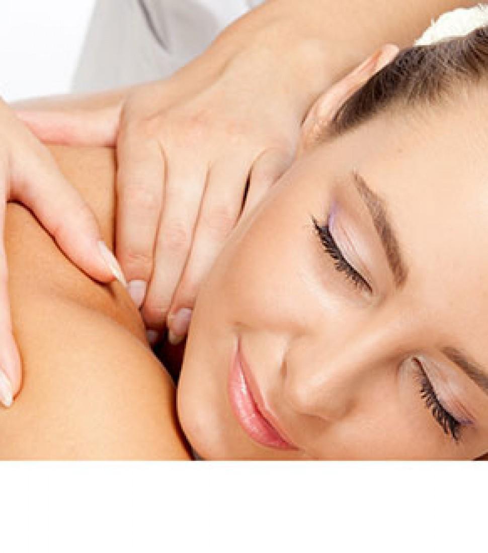 spa-treatments-homepage