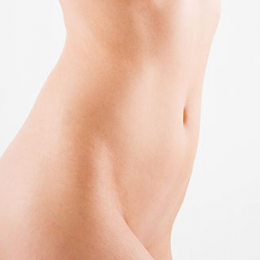 surgical-body-abdominal-reduction