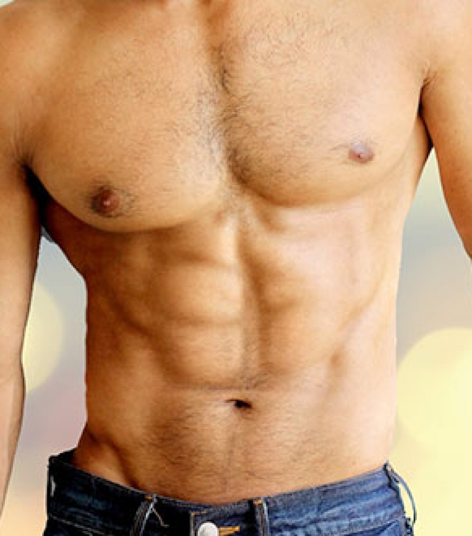 vaser-liposuction-homepage
