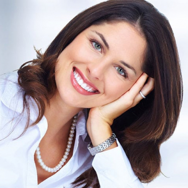 non-surgical-anti-wrinkle-injections
